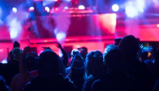 DJの世界大会「Red Bull Music 3style IX」とは?(2018年度)