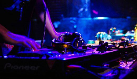 DJの世界大会「Red Bull Music 3style IX」各国の国内ファイナリスト決定!(2018年度)