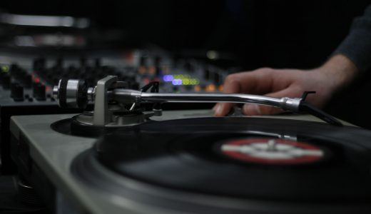 Red Bull Music 3style IX エントリー動画 「スイス」のファイナリスト(6名) ※エントリー動画見つかりましたら教えてください!