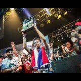 Red Bull Music 3styel 歴代チャンピオン1