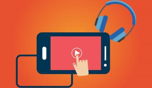 スクラッチの練習方法やDJ機材の情報収集としてオススメの「DJ関連YouTubeチャンネル」3選