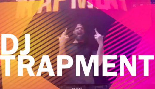 Red Bull Music 3style IX 各国の国内ファイナル 「カナダ」の Winning Set 動画 ※まだ見つかってないです……。