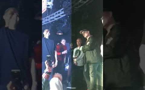 Red Bull Music 3style IX 各国の国内ファイナル 「台湾」の Winning Set 動画 ※まだ見つかってないです……。