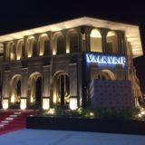 【海外のおすすめクラブ】フィリピン・マニラで行きたい!現地の人気クラブ紹介!