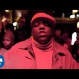 ~90'sヒップホップ集~ Big Poppa | The Notorious B.I.G.