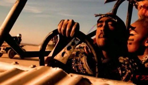~90'sヒップホップ集~ California Love | 2Pac