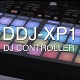 【DJ機材の次に買いたい】DJ専用コントローラーのおすすめを紹介!