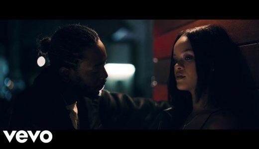 ~サンプリング元ネタ集~ LOYALTY. | Kendrick Lamar(ケンドリックラマー)
