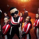~サンプリング元ネタ集~ Con Calma | Daddy Yankee feat. Snow(ダディーヤンキー)