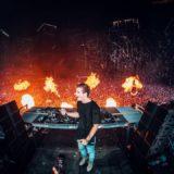 「Ultra Music Festival Miami 2019」DJヘッドライナーのおすすめ曲10選