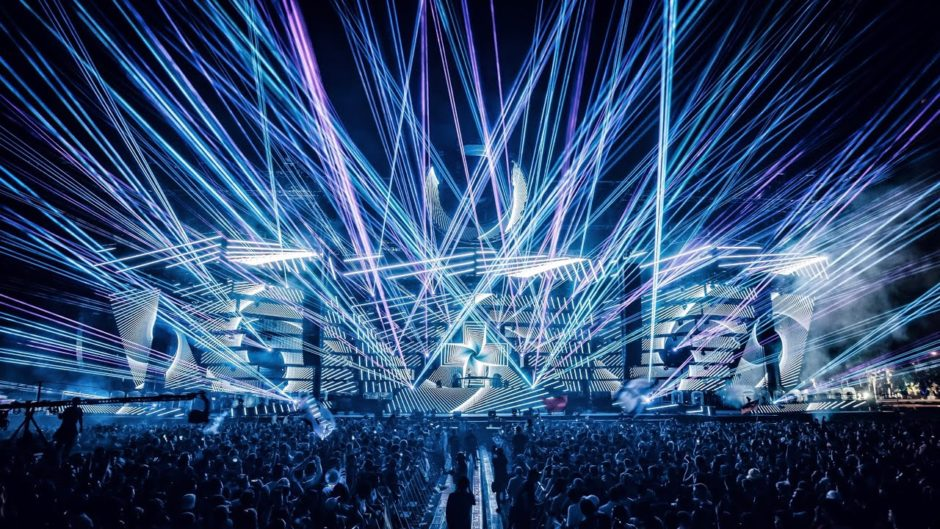 「Ultra Music Festival Miami 2019」出演者プレイ動画紹介【今年の流行曲を確認しよう】