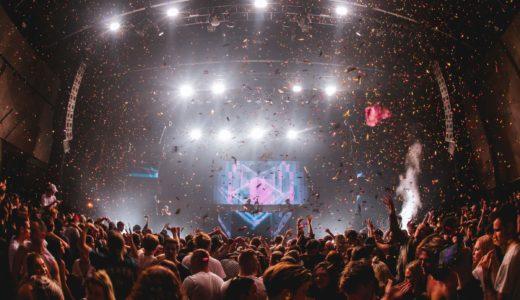 Red Bull 3Style World Championship X エントリー開始(2019年度)【DJの世界大会】