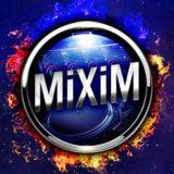【MiXiM(ミクシム)】7/27(土)開催 世界初の「Loop Station Beatbox Battle × DJ Battle」タイアップイベント