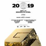 DJの世界大会「Goldie Awards 2019」【大会概要・応募方法・審査員を紹介】