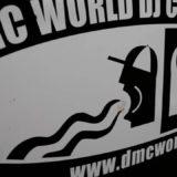 DJの世界大会「DMC」WORLD FINAL 2019【各国代表のワールドファイナリストを紹介】