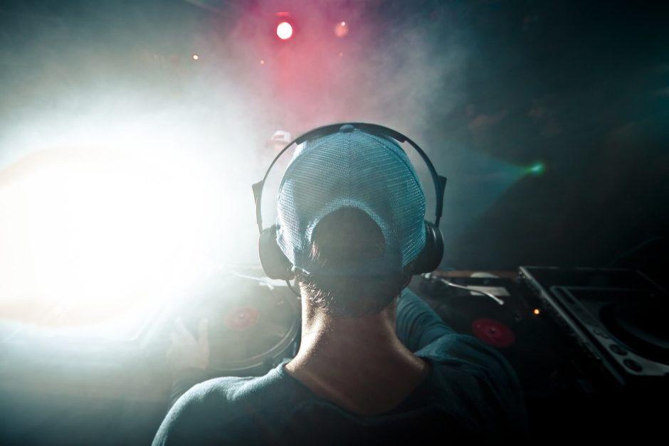 Red Bull 3Style X 各国のファイナリスト一覧【DJの世界大会】