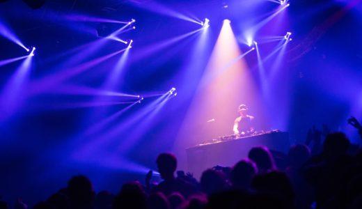 DJの世界大会「Red Bull 3Style」JAPAN FINAL 2019【ファイナリストと豪華なゲスト陣を紹介】